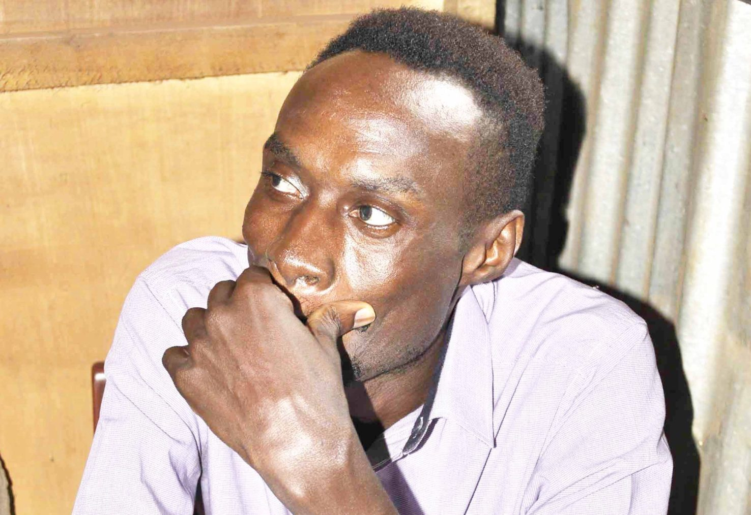 , Makerere University Legal Director throws in towel
