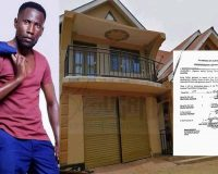More Shocking Secrets On Ghetto Kids House Ownership Emerge