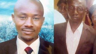 Bodies of Ugandan traders shot in Rwanda to be repatriated