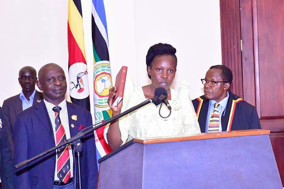 , Museveni, Kagame to Meet in London